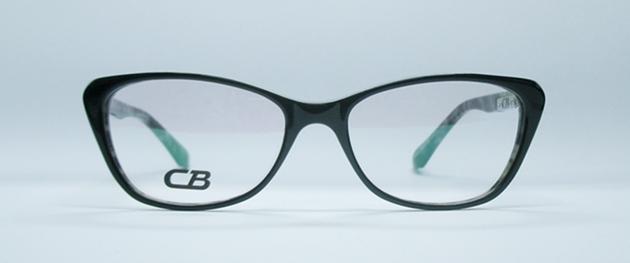 แว่นตา CB JENNIFER สีดำ