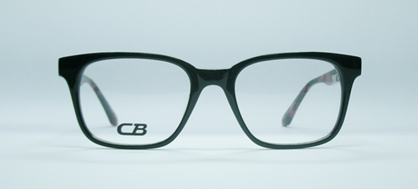 แว่นตา CB BUDDY สีม่วง
