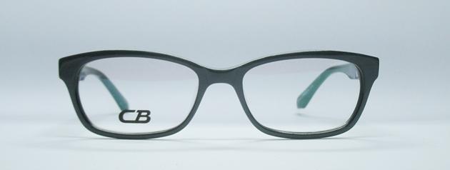 แว่นตา CB AMY สีเทา