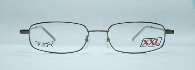 แว่นตา XXL RAVEN สีน้ำตาล