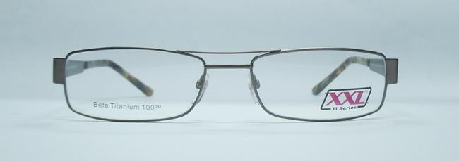 แว่นตา XXL BLACKHAWK สีน้ำตาล