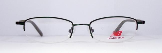 แว่นตา New Balance NB377 สีเขียว