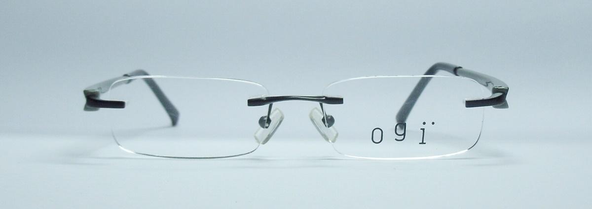 แว่นตา OGI 701 สีดำ