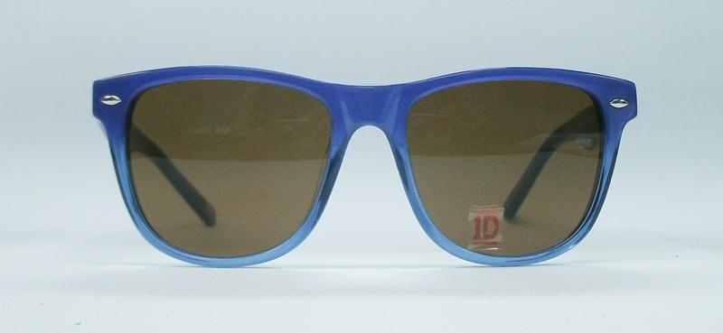แว่นกันแดด ONE DIRECTION TONIGHT สีน้ำเงิน