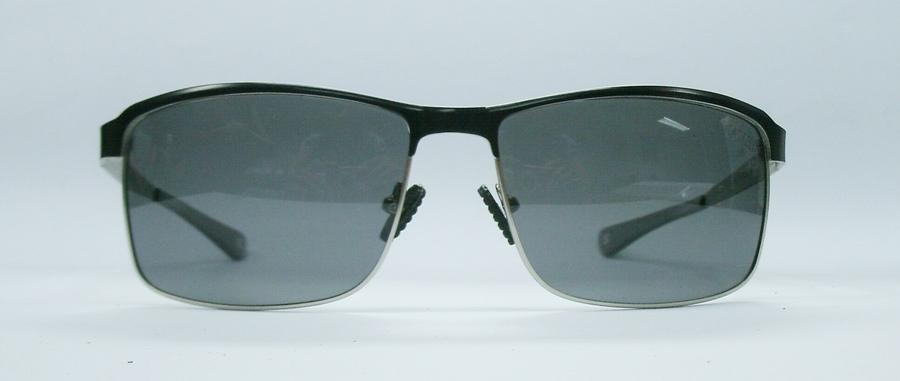 แว่นกันแดด CHAMPION CU6024 สีดำ