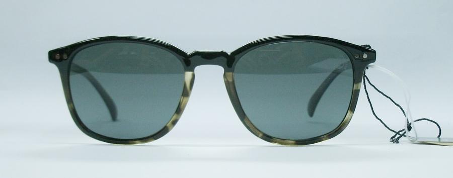 แว่นกันแดด Timberland TB9066 สีน้ำตาลกระ