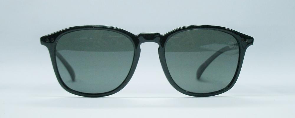 แว่นกันแดด Timberland TB9066 สีดำ
