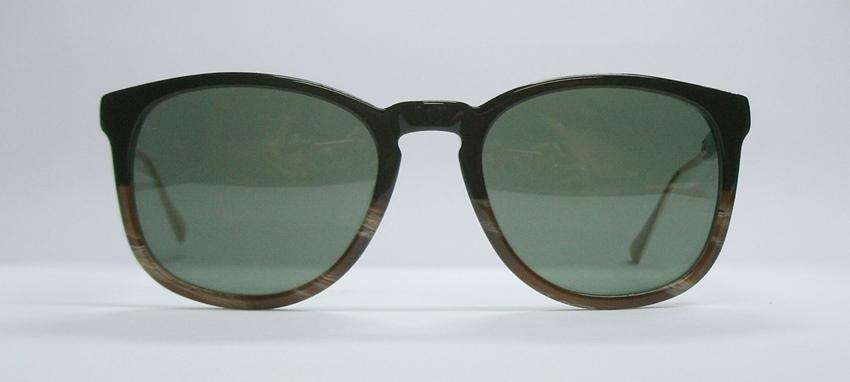 แว่นกันแดด HARLEY DAVIDSON HD2031 สีน้ำตาลลาย