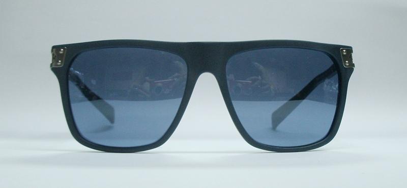 แว่นกันแดด HARLEY DAVIDSON HD2033 สีน้ำเงินด้าน