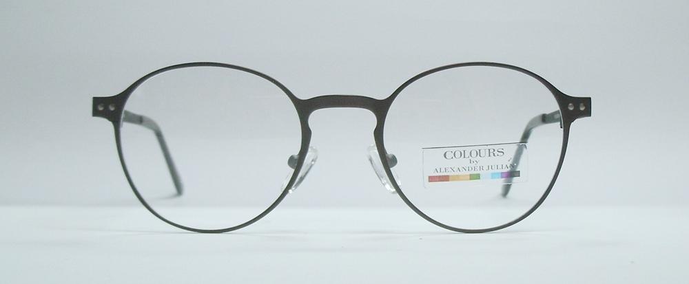 แว่นตา COLOURS JOPLIN สีน้ำตาลด้าน
