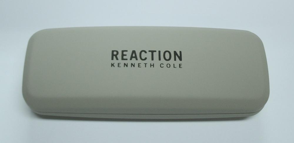 กล่องแว่นตา Kenneth Cole