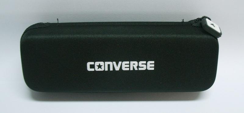 กล่องแว่นตา CONVERSE
