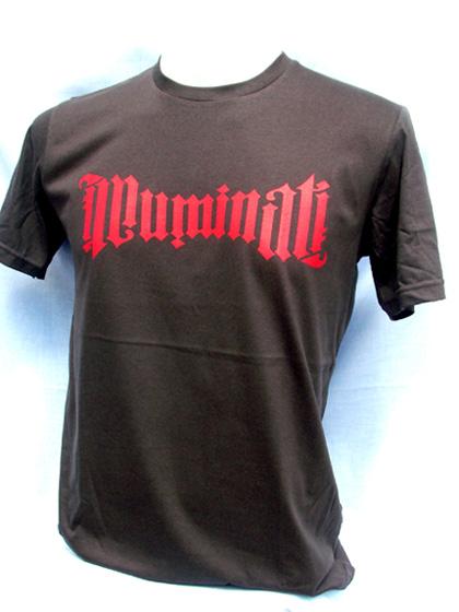 T-Shirt 009 เสื้อคอกลมพร้อมสกรีน silk screen, sublimation, heat transfer, CMYK digital print  ผลิตเส