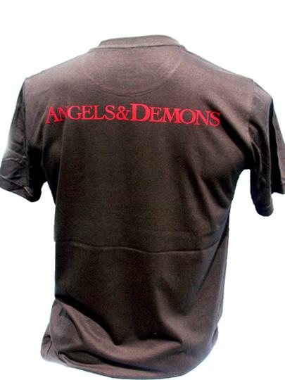T-Shirt 010 เสื้อคอกลมพร้อมสกรีน silk screen, sublimation, heat transfer, CMYK digital print  ผลิตเส