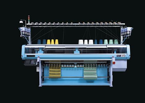 เครื่องทอปกคุณภาพสูง เสื้อโปโล ผลิตเสื้อโปโล โรงงานผลิตเสื้อโปโลครบวงจร เสื้อโปโลสั่งผลิต