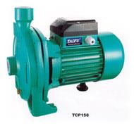 ปั้มน้ำ TAIFU รุ่น TCP158