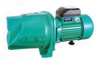 ปั้มน้ำ TAIFU รุ่น TJSW-45 ปั๊มดูดน้ำได้ด้วยตัวเอง งานส่งสูง ส่งไกล