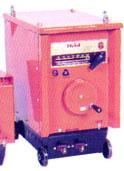 ตู้เชื่อมไฟฟ้า กระแสสลับ พลัง 300แอมป์