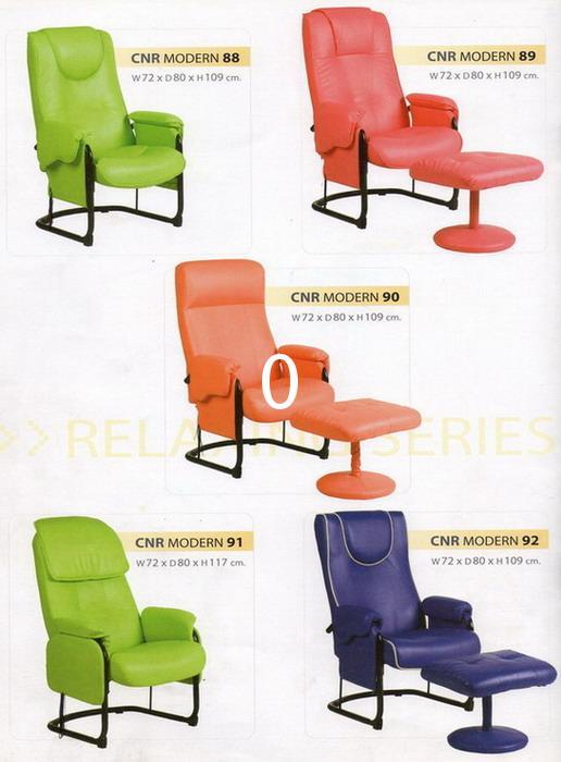 catalogue 1 เก้าอี้พักผ่อนเอนหลัง เบาะใหญ่ ราคาส่ง