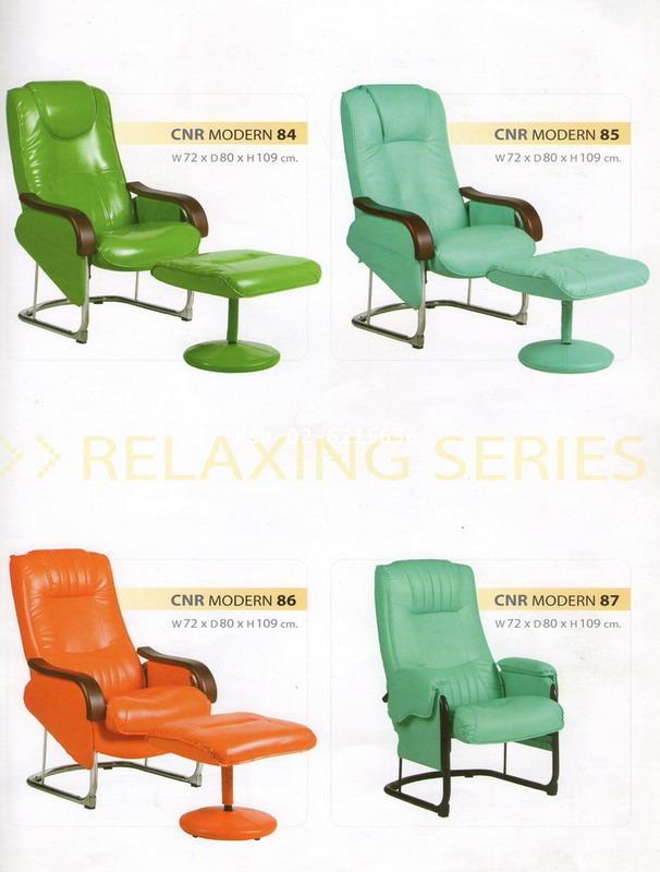 Catalogue 4 เก้าอี้พักผ่อน สำหรับร้านอินเตอร์เน็ท ร้านนวด ราคาส่ง