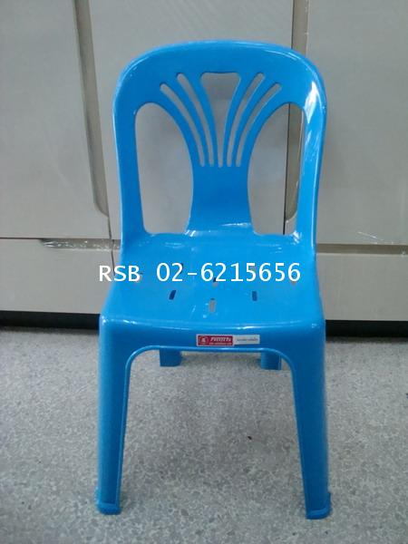 เก้าอี้พลาสติก รุ่นหยก ยี่ห้อ FREEZETO ราคาส่ง