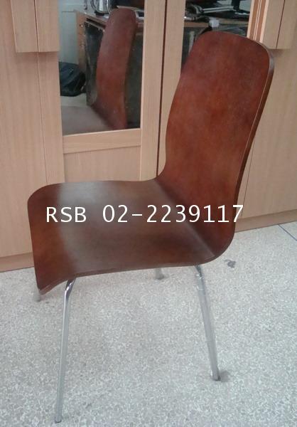เก้าอี้อเนกประสงค์ รหัส 375 ราคาส่ง