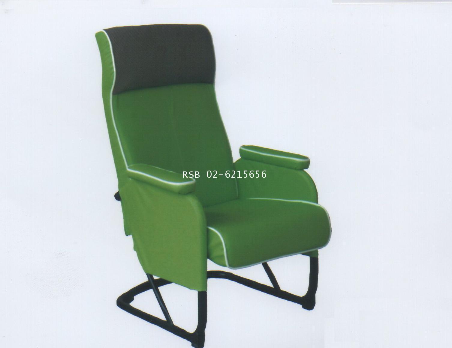 เก้าอี้พักผ่อน เก้าอี้อินเตอร์เน็ท รหัส 85
