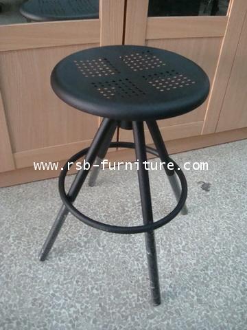 เก้าอี้บาร์เล็ก รหัส 577 แข็งแรง ราคาส่ง