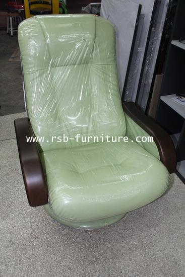 เก้าอี้พักผ่อน รหัส 764