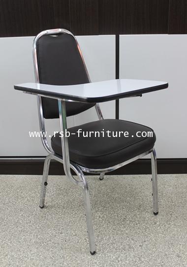 เก้าอี้จัดเลี้ยงเลคเชอร์ เก้าอี้เลคเชอร์ ราคาส่ง