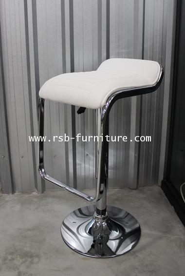 เก้าอี้บาร์ รุ่น  1417 งานดีไซน์