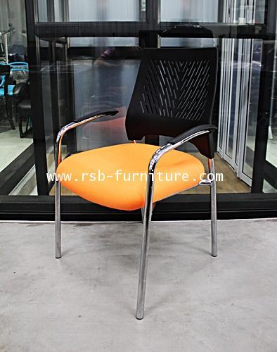 เก้าอี้สำนักงาน เก้าอี้ทำงาน รหัส 1562