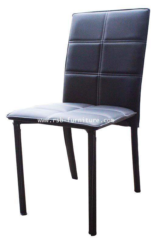 เก้าอี้ทานอาหาร รุ่น 349  ราคาส่ง