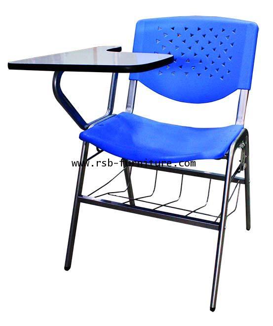 เก้าอี้เลคเชอร์ รหัส 1400 ราคาส่ง