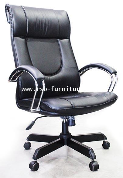 เก้าอี้ผู้บริหาร รหัส 1824