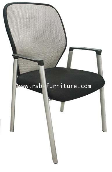 เก้าอี้สำนักงาน เก้าอี้ทำงาน รหัส 1568 งานดีไซน์