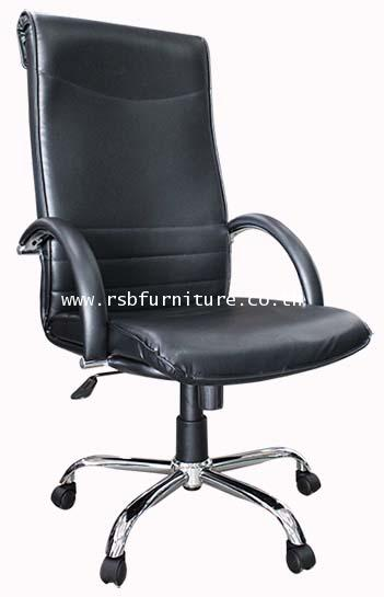 เก้าอี้สำนักงาน เก้าอี้ผู้บริหาร รหัส 1375