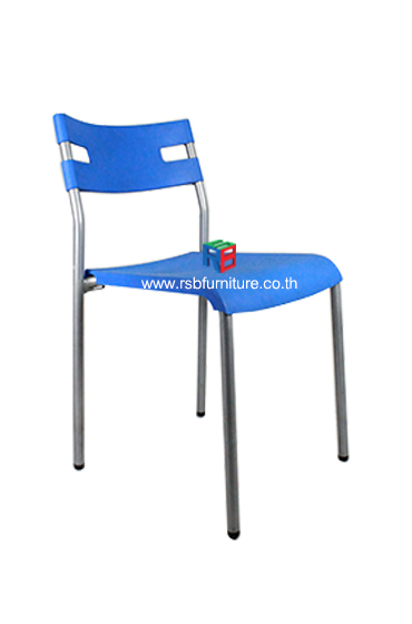 เก้าอี้สำนักงาน รุ่น 685 ราคาส่งพิเศษ