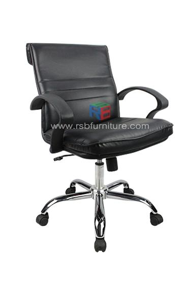 เก้าอี้สำนักงาน รุ่น 1398