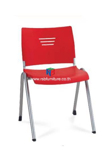 เก้าอี้สำนักงาน เก้าอี้ทำงาน รหัส  1387 ราคาส่ง