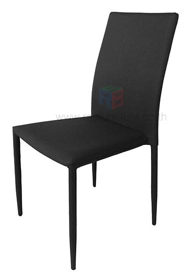เก้าอี้ทานอาหาร STYLE MODERN รุ่น CORONA-F รหัส 2095