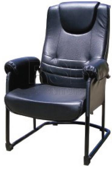 เก้าอี้ร้านเกมส์ เก้าอี้ร้านนวด สามารถสั่งทำสีได้ รุ่นโปรโมชั่น รหัส 2912