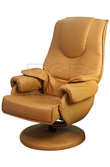 เก้าอี้เล่นเกมส์ เก้าอี้พักผ่อน สามารถสั่งทำสีได้ รับน้ำหนัก 130 KG รหัส 2908