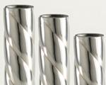ท่อสเตนเลสเกรด304 Stainless Steel Tub Grade 304 1