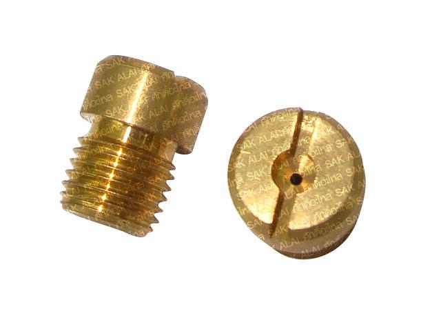 นมหนู1-81 (KP0041)