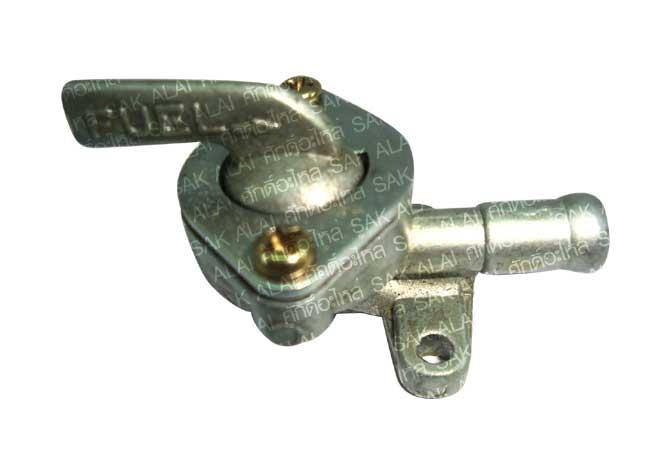 ก๊อกน้ำมัน (สวิทซ์คาร์บูเรเตอร์) NB411 (hp0062)