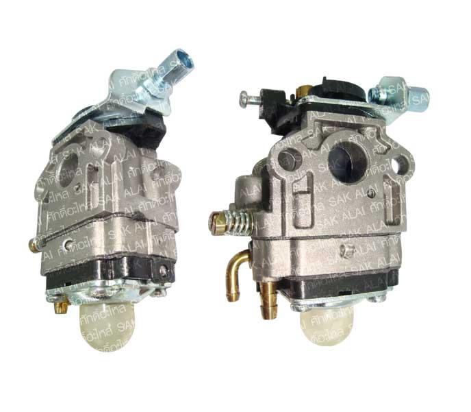 คาร์บูเรเตอร์ รุ่น CG260 (hp0053)