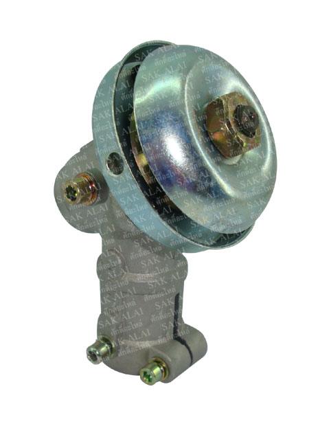 หัวเกียร์ 28 mm. 9 T  CG260 (hp0082)