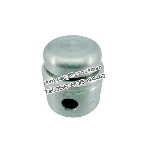 ลูกสูบ  SAK_HI_PH65A  (FOS0366)