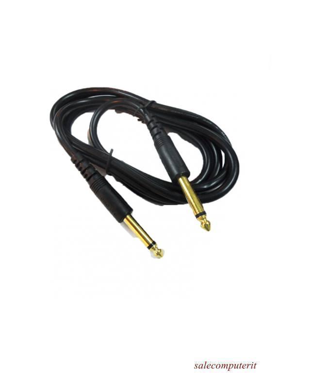 Sond SPK M/M cable 5 m